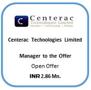 BUYBACK / DELISTING / TENDER OFFERS – Keynote India