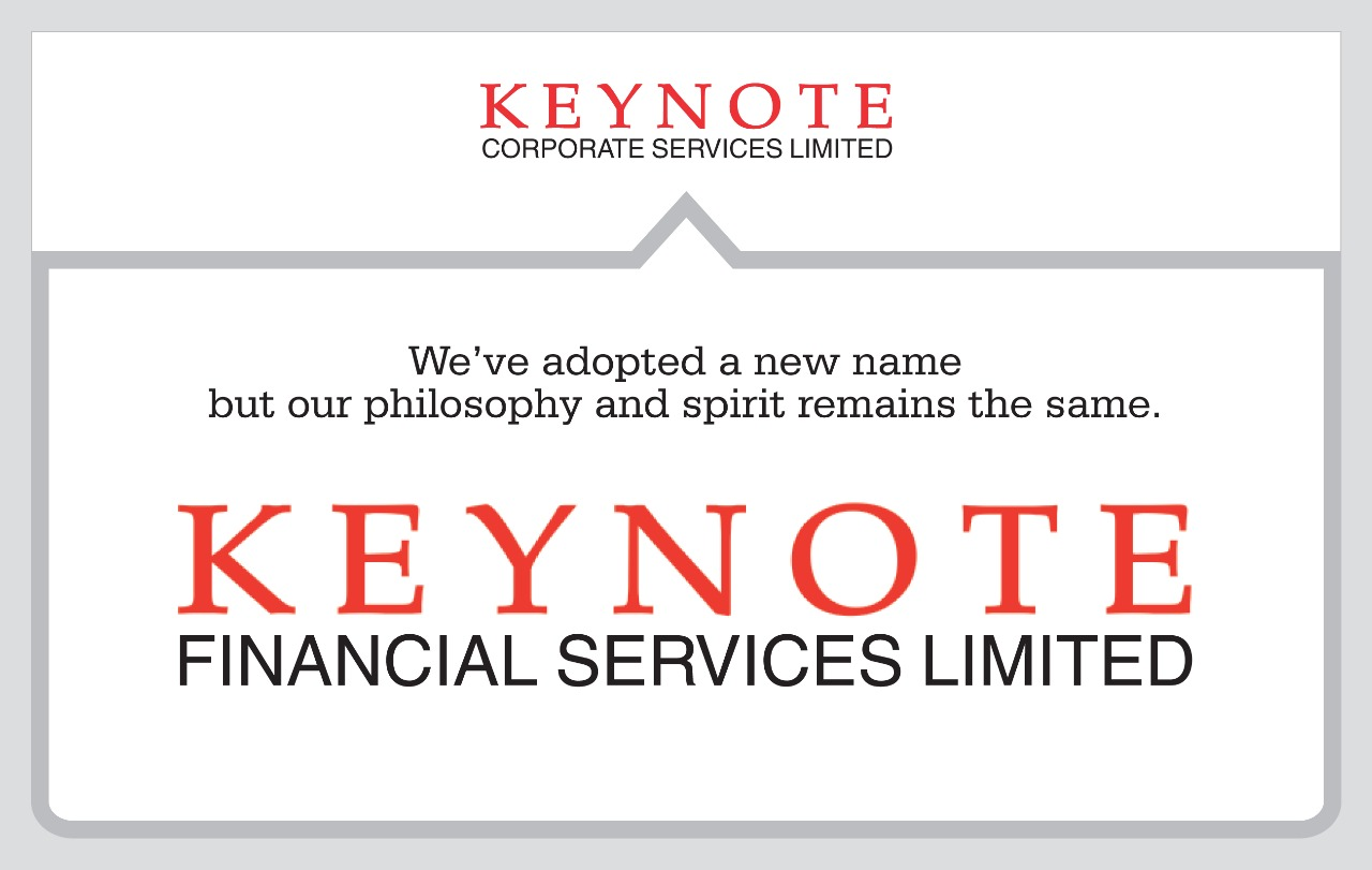 Keynote India – Creating Financial Solutions with Integrity